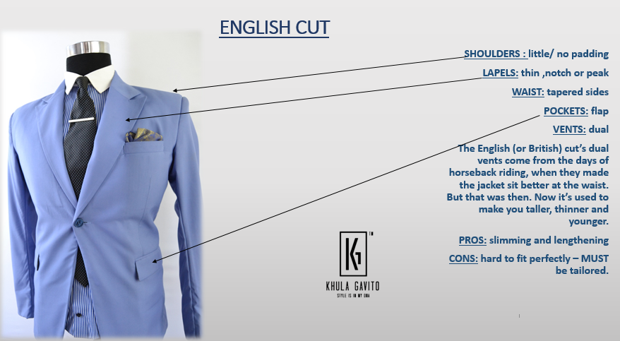 English cut 3